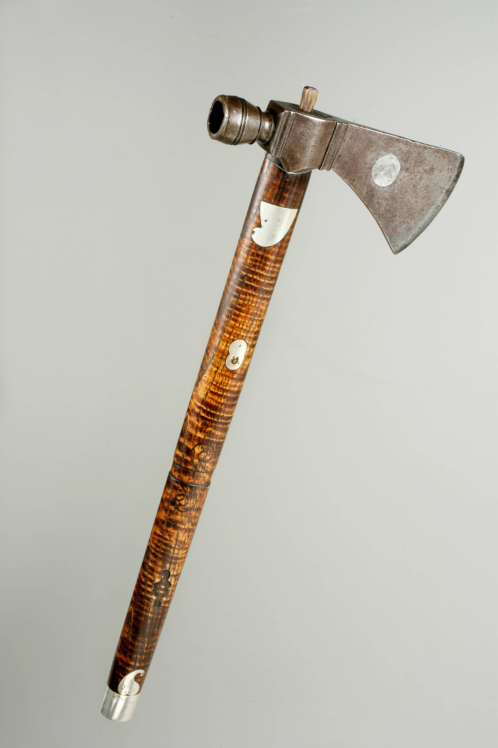 History of the Tomahawk - The Tactical Experts