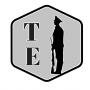 T-13 (1)